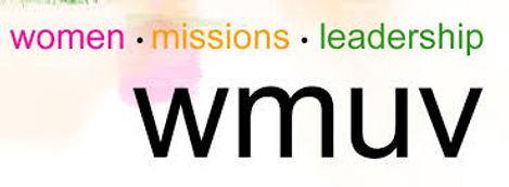 WMUV.jpg