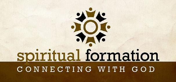 Spiritual-Formation.jpg