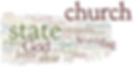 churchstate.png
