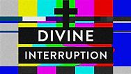 interruptions.png