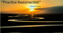 22Practice-Resurrection22-2.png