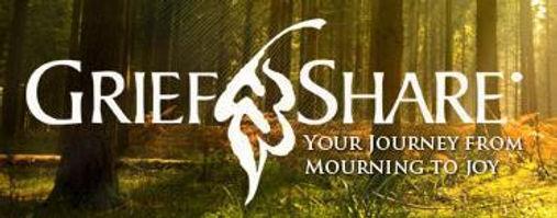 Griefshare-logo-and-background1.jpg