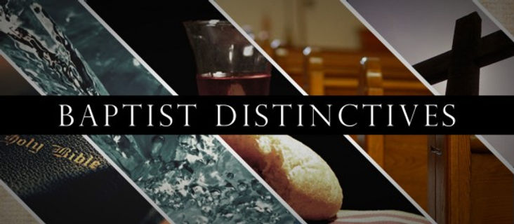 baptist_disctinctives1-610x267.jpg