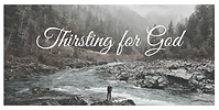 Thirsting for God.png