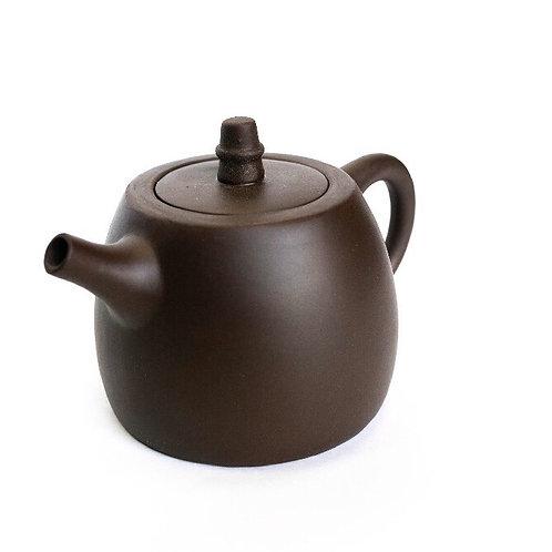 Купить заварочный глиняный чайник - ЧайныйЧеловек.рф - Краснодар