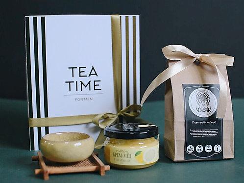 Подарки на 23 февраля | Краснодар | ЧайныйЧеловек.рф