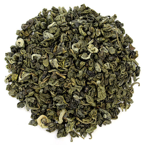 """Зелёный чай """"Люй Чжу"""" купить Краснодар"""