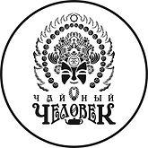 Логотип черный на белом.jpg