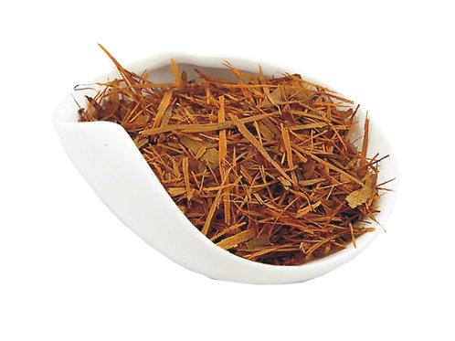 ЛАПАЧО - Кора муравьиного дерева - Чайныйчеловек.рф