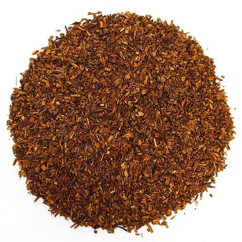 """Чай""""Ройбуш""""(Ройбос) купить с доставкой- ЧайныйЧеловек.рф"""