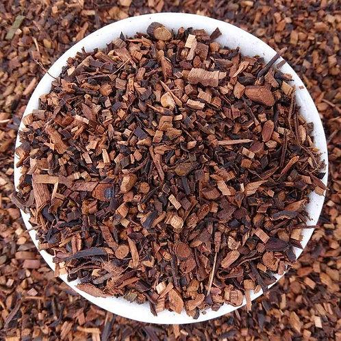 Ханибуш | Honey bush | Африканский медовый куст