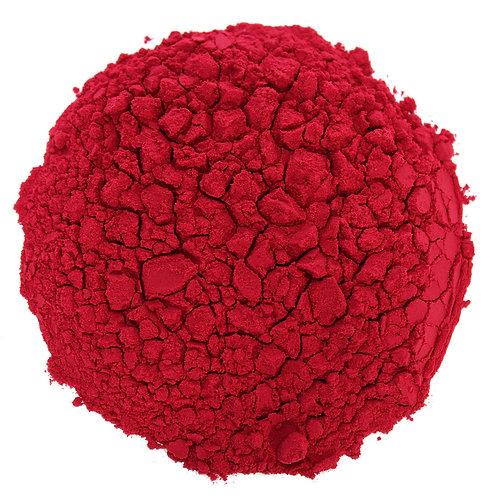 Матча из красной свеклы (органический краситель)- ЧайныйЧеловек.рф
