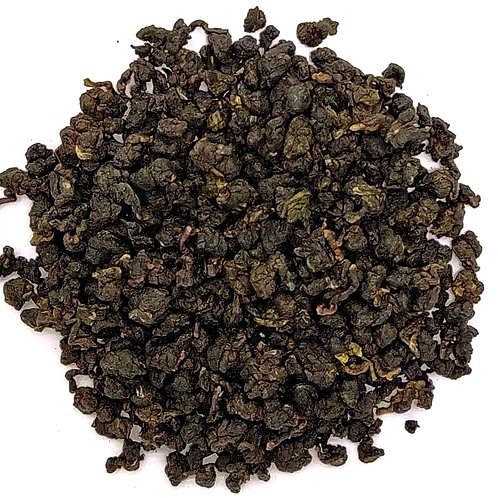 Чай Габа Юдзу купить в Краснодаре