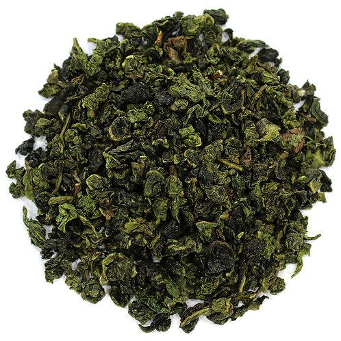 Те Гуань Инь (Китайский чай)- ЧайныйЧеловек.рф