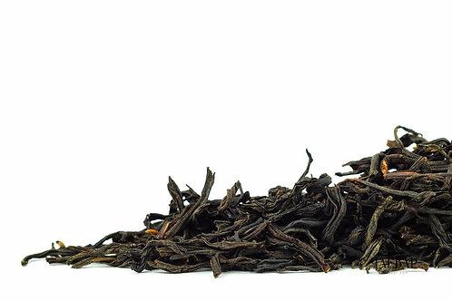 Чай | Чжень Шань Сяо Чжун | ЧайныйЧеловек.рф | Купить с доставкой по РФ