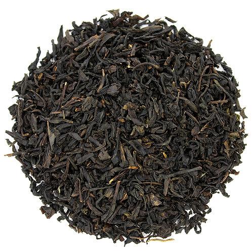 Най Сян Хун Ча- Красный молочный чай- ЧайныйЧеловек.рф