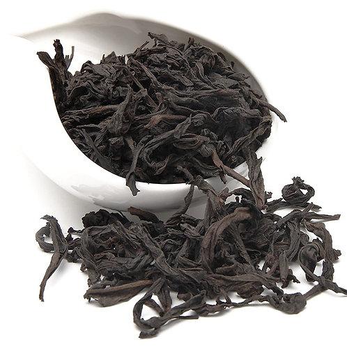 Чай Уи Шуй Сянь купить с доставкой - ЧайныйЧеловек.рф - Кранодар
