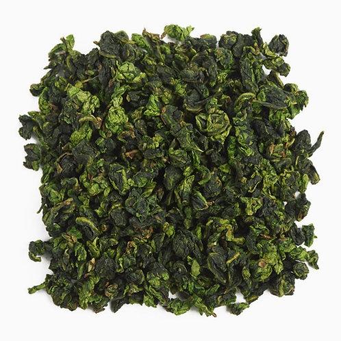 """Купить чай""""Те Гуаньинь Ван"""" - ЧайныйЧеловек.рф"""