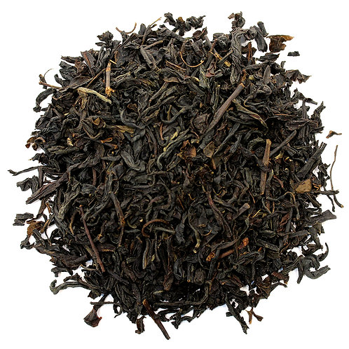 """Черный чай """"Английский завтрак""""-ЧайныйЧеловек.рф"""
