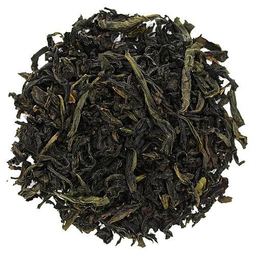 """Чай""""Да Хун Пао""""В"""" купить с доставкой- ЧайныйЧеловек.рф"""