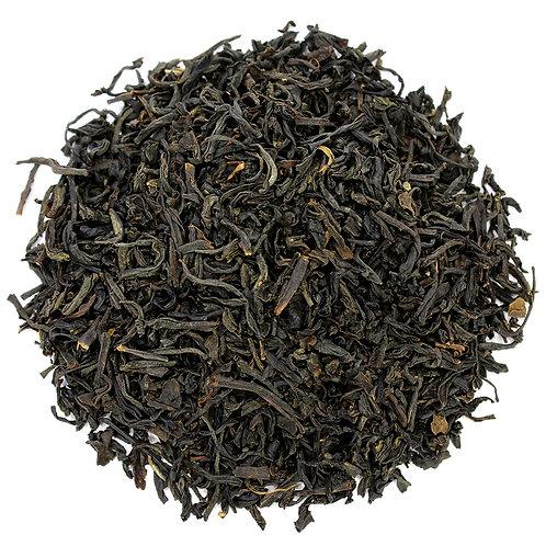 """Чай""""Лапсанг Сушонг""""- ЧайныйЧеловек.рф"""