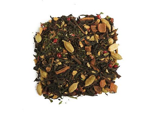 Чай Масала - Чайныйчеловек.рф