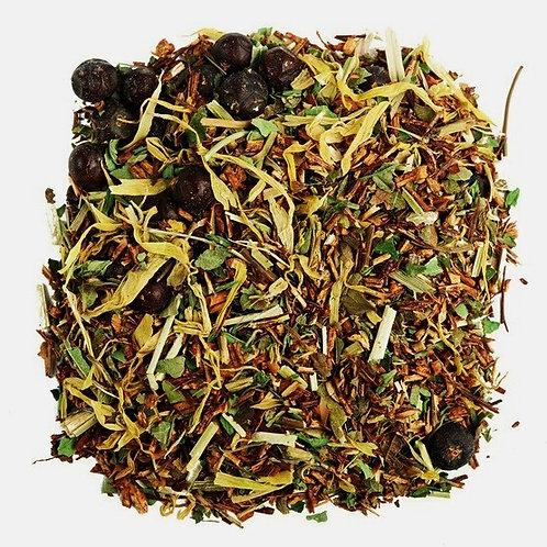 """Травяной чай """"Лесной букет"""""""