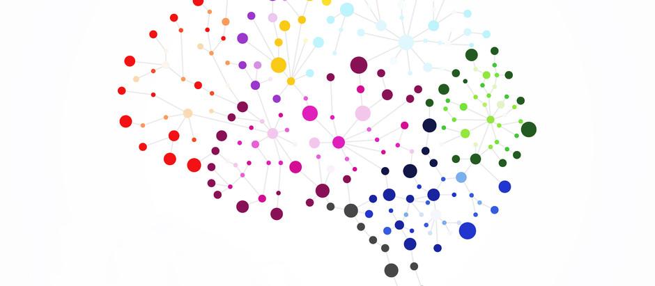 TAC : neuro-hypnose ou Technique d'Activation de Conscience