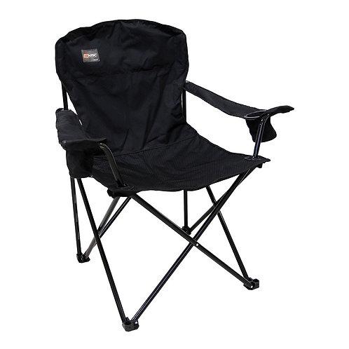 Cadeira Dobrável Pandera- Nautika