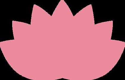 LotusblüteLuxor.png