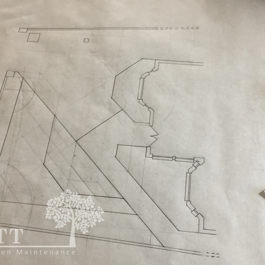 F5D71EFF-4E73-4F9A-B16E-9DF759629C89_mar