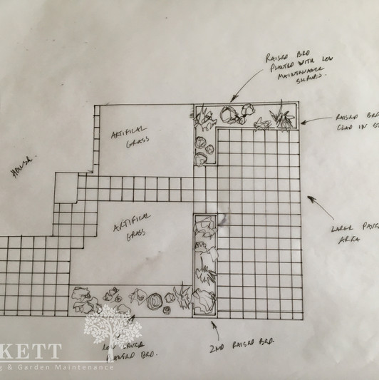 Clontarfdesign