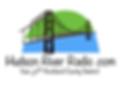 Hudson River Radio logo