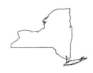 NYS-Map-Scan.jpg