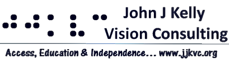 Logo and link to jjkvc.org