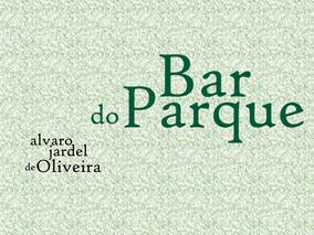 Bar do Parque
