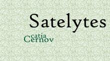 Satelytes - Catia Cernov