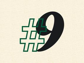 Chamada #9