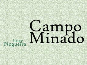 Campo Minado - Lisley Nogueira