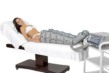 Massage wien vienna 1110 wellness genuss