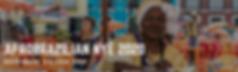 tgi brazil banner.png