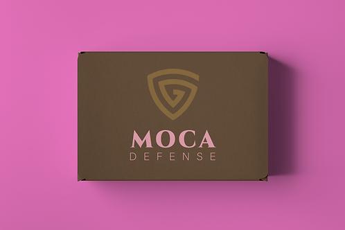 MOCA Defense Kit