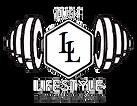 LUSH_logo-removebg-preview_568x.png.webp