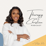 Copy_of_Therapy_As_A_Christian_Brand_Ass