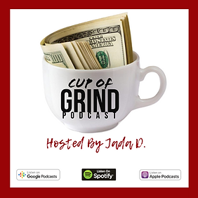 Cup of Grind Cover social.png