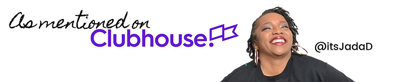 clubhouse%20banner%20(2)_edited.jpg