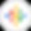 google_podcasts_outline.png