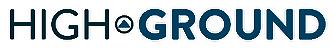 logo-highground.png