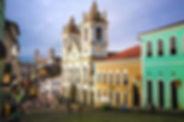 Blog-Pelourinho-Salvador-da-Bahia.jpg