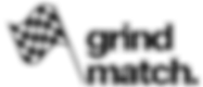 SUKG logo transparent.png